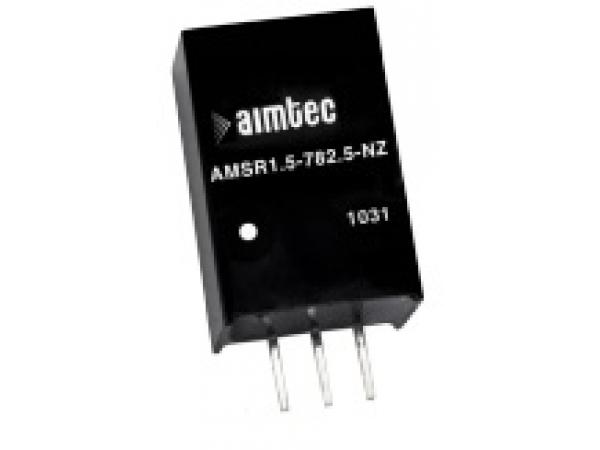DC-DC преобразователь AMSR1.5-782.5-NZ