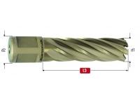 Весь металлорежущий инструмент продажа покрытие для твердосплавного режущего инструмента