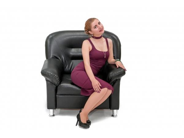 Диваны и кресла Мягкий Офис