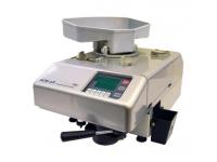 Монетосчетная машина АСМ-1Л