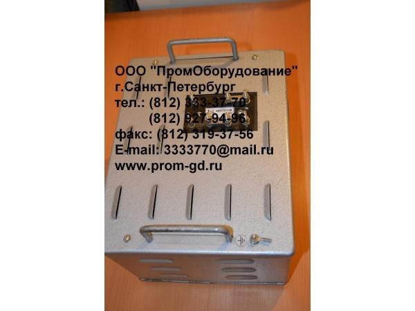 ЗБУ-12/10М устройство зарядно-буферное