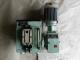 Продам станции смазки многоотводные тип СН-5М