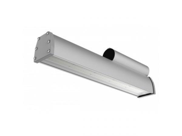 Светодиодный светильник SolexLed SStreet 60 Вт по цене 3180 руб.