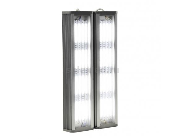 Светодиодный светильник SolexLed SStreet 230С Оптик по цене 17260 руб.