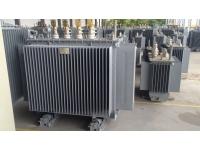 Трансформаторы ТМГ в Перми цена