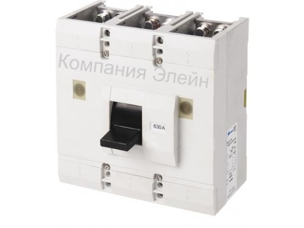 Автоматический выключатель ВА51-39 цена купить