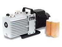 Роторные пластинчатые маслозаполненные насосы от компании ARCATEC.
