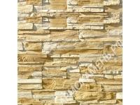 Декоративный интерьерный камень Скалистая гора