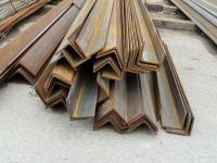 Продаем обрезки металла в СПб(дешего)