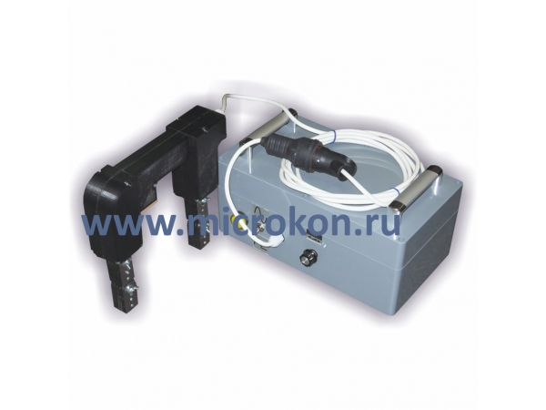 Ярмовый магнит МИКРОКОН МАГ-212Р