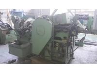 Продаю(реализую)    станок  А0216  автомат  холодновысадочный  станок