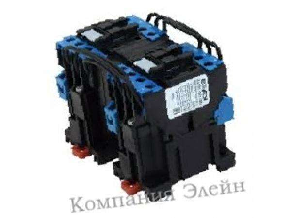 Реверсивный Пускатель ПМЛ 4500 4501 63А купить цена