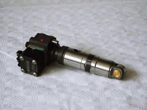 Форсунки Bosch 0414799014