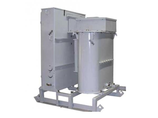 КТПТО-80  (для прогрева бетона)