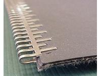 конвейерные ленты БКНЛ ТК-200 EP250 EP400 EP600