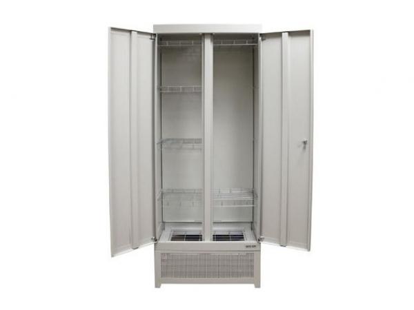 Шкаф сушильный ШСО-22м-600