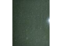Керамогранит 600х600 арт. 006А полированный
