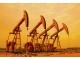 Продаем сырую нефть