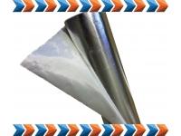 Теплоизоляция для труб Фольма-ткань 160-11/-20/-35/-50/140/280/400