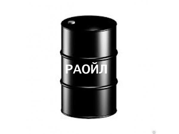 Трансмиссионное масло ТАП-15в и в бочках