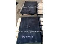 Плиты для СМД-110,109,108,111,118, СМ-741, 16Б/Д - в наличии