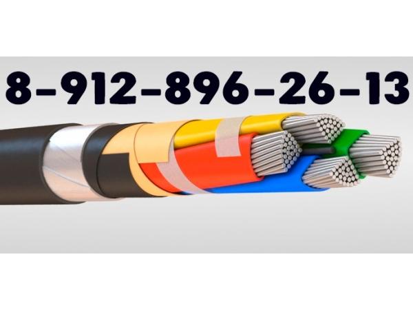 Kуплю кабель/провод с хранения дорого