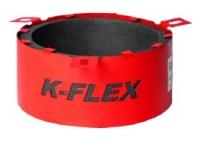 Муфты противопожарные К-Флекс K-FIRE COLLAR