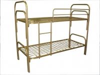 Универсальные металлические кровати, кровати для госпиталей
