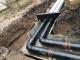Трубы стальные в ППУ изоляции с защитной оболочкой ПЭ/ОЦ
