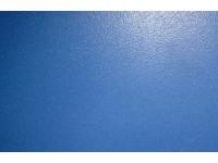 Керамогранит матовый синий арт. 012 RAL 5015