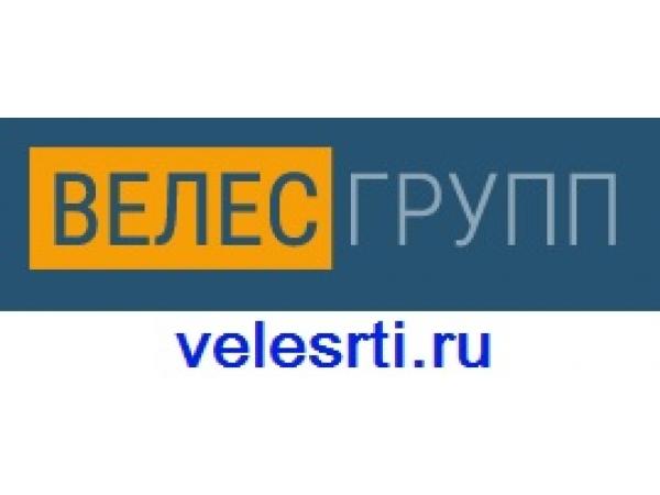 Доставка, стыковка, обслуживание транспортных лент по России