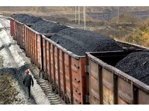 Куплю каменный уголь