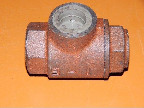 Продам Клапана обратные Э-155А(1-9) и другие в наличий.