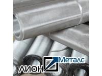Сетка MESH металлическая стальная нержавеющая размеры МЕШ аналоги