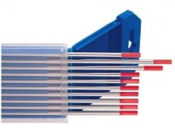 Вольфрамовые электроды WT-20 д 3,0 мм (DC)