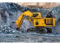 Продажа сульфидного медно-никелевого месторождения, Сибирь