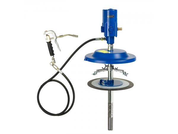 Система раздачи смазки для 20 кг емкостей арт. 18419051