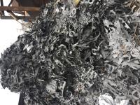 Продам металлолом (паранит)