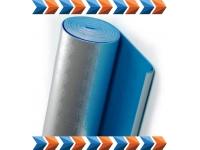 Пенофол, Мегафлекс теплоизоляция для стен НПЭ