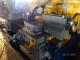 Токарно-винторезный 16К25 РМЦ 1500*400, 1К625ДГ (2007), 1К62Д, 16К20