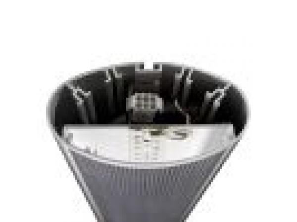 Светильник светодиодный линейный FAROS FL 1434 2x84LED 0,38A 50W