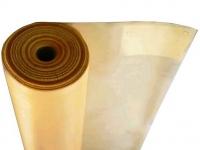 Стеклопластик рст покрывной материал для труб