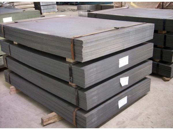 Листовой металл. Холоднокатаные Листы сталь 20; 65Г; 30ХГСА; 08Ю; 08пс