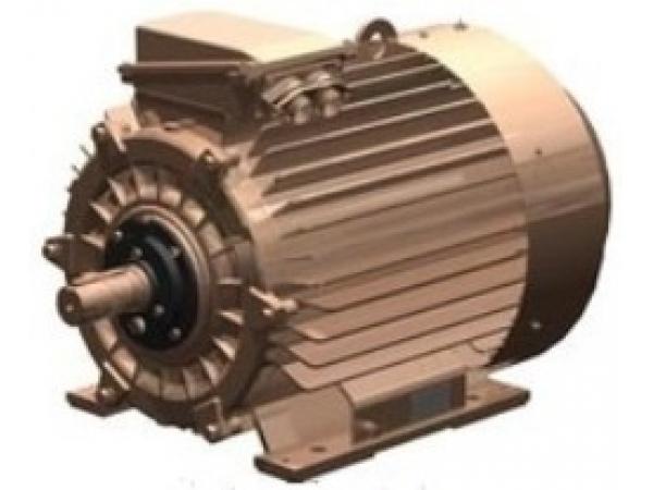 Срочный ремонт электродвигателей, перемотка обмоток, диагностика, ТО