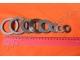 Шайба уменьшенная ГОСТ 10450-78 (ГОСТ Р ИСО 7092)