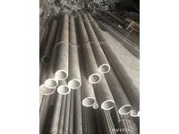 Труба ст.06ХН28МДТ 140х16мм. 700 руб/кг