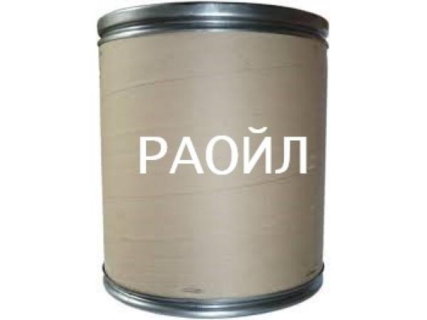 Смазка уплотнительная САГ-1, САГ-2