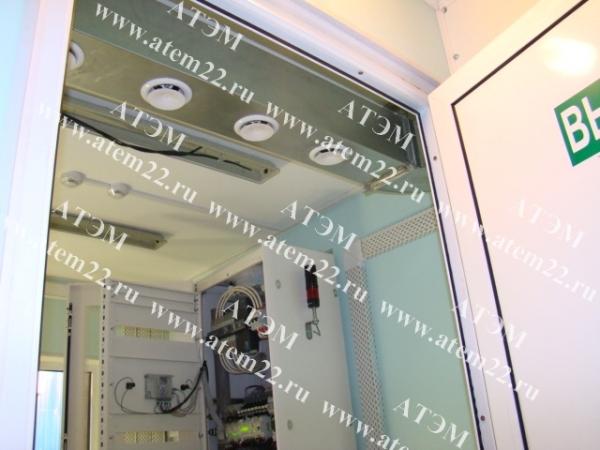 Монтаж инженерных сетей, монтаж систем вентиляции, отопления, обогрева
