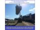 Муфта ПМТ-150, ПМТ-100, фитинг, задвижки, трубы ПМТ-150, ПМТП-150