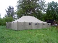 Куплю бекеши, афганка, армейские палатки УСБ-56, УСТ-56, М10, М30,